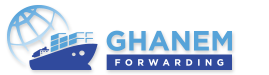Ghanem Forwarding